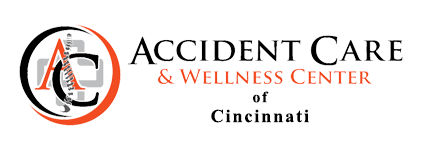 Chiropractic Cincinnati OH Accident Care and Wellness Center
